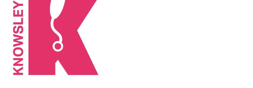 Aston Healthcare